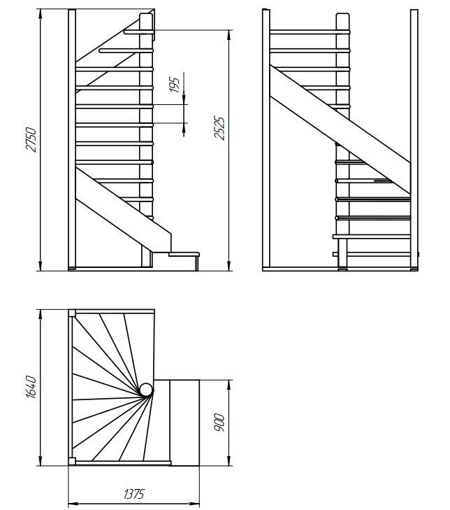 Схема 01