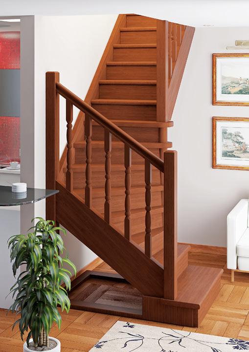 соннику лестницы в дом купить по-другому ребёнок ещё