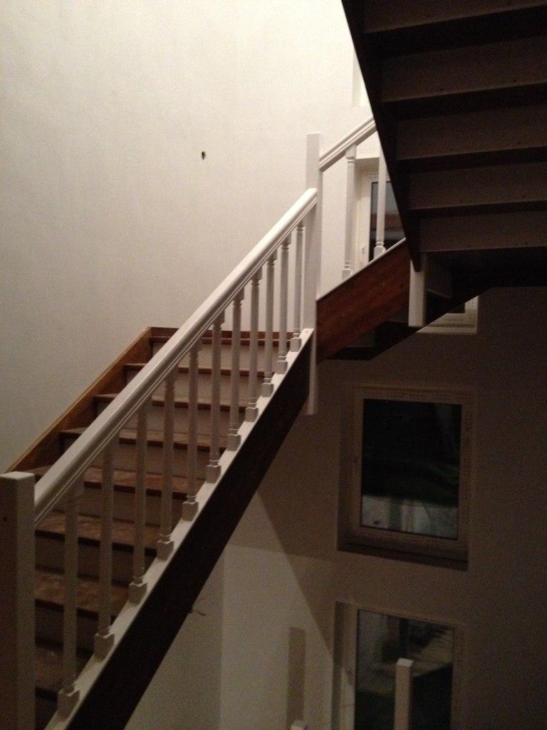 магазин лестниц