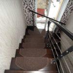 Когда устанавливать лестницу?