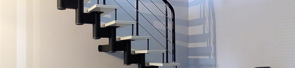 О.В.А.Л.46 Лестницы в Курске ул.Малых 10 т 54-12-15